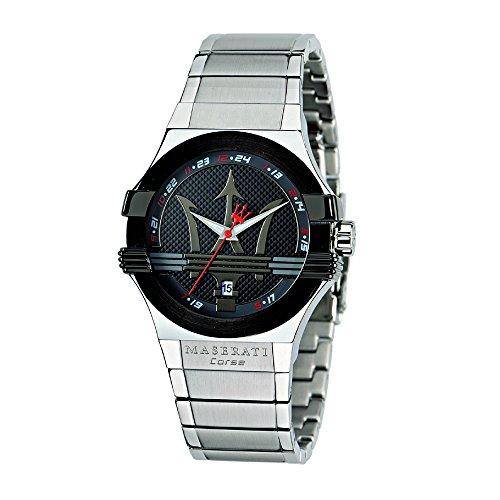 Reloj MASERATI - Hombre R8853108001