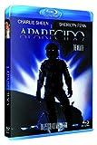 El Aparecido BD 1986 The Wraith [Blu-ray]