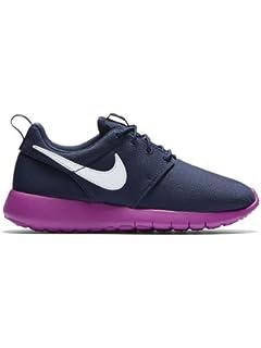 wholesale dealer 4b716 ced65 Nike 705478-005, Chaussures de Tennis Fille: Amazon.fr: Chaussures ...