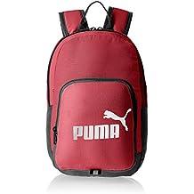 71b0c5fa5c443 Suchergebnis auf Amazon.de für  puma rucksack pink