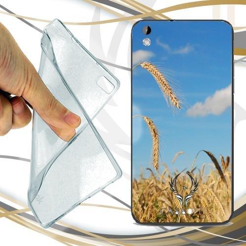 custodia-cover-case-grano-wheat-per-sony-xperia-z6-mini