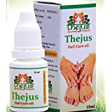 Thejus Nail Cure Oil,10ML
