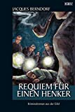 Requiem für einen Henker: Der 2. Siggi-Baumeister-Krimi bei Amazon kaufen