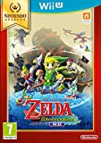 The Legend Of Zelda: The Wind Waker [Nintendo Wii U]