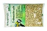 Erdtmanns Arachides Concassées pour Oiseaux 1 Kg