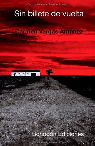 Se Hace Camino Al Jugar... (Índigo) por Aa. Vv.