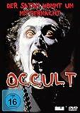 Occult Der Satan kommt kostenlos online stream