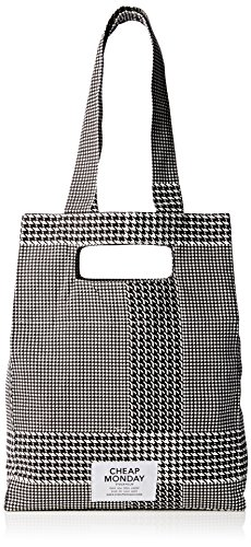cheap-monday-unisex-adult-fast-tote-canvas-and-beach-tote-bag-off-white