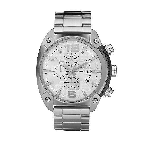 diesel-montre-homme-dz4203