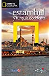 https://libros.plus/guia-de-viaje-national-geographic-estambul-y-turquia-occidental/