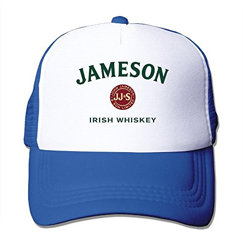hittings-jameson-beer-irish-whiskey-snapback-malla-tiene-roya-lblue