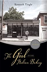 The Girl in the Italian Bakery (English Edition)