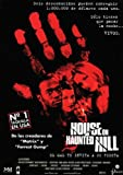 House on Haunted Hill poster Movie Spanish 11 x - Best Reviews Guide