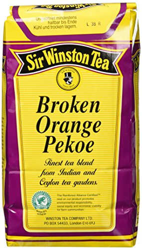 sir-winston-broken-orange-pekoe-schwarztee-1er-pack-1-x-500-g-packung