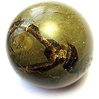 Kugel Septarie 4-4,5 cm preisvergleich bei billige-tabletten.eu