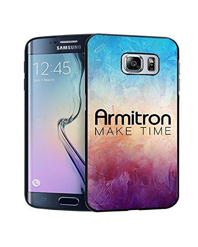 customized-handy-hulle-fur-galaxy-s6-edge-plus-armitron-brand-handyhulle-armitron-samsung-galaxy-s6-