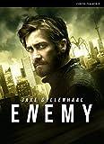 Enemies - Best Reviews Guide
