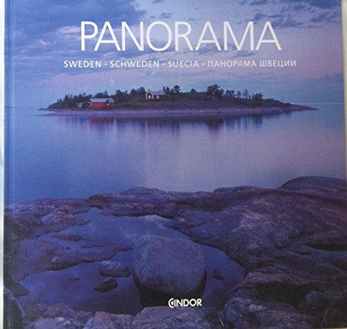 panorama-sweden-schweden-suecia-panorama-vecii
