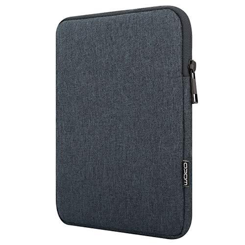 MoKo Funda Tableta 7-8 Inch E-Reader/Tablet, Tela