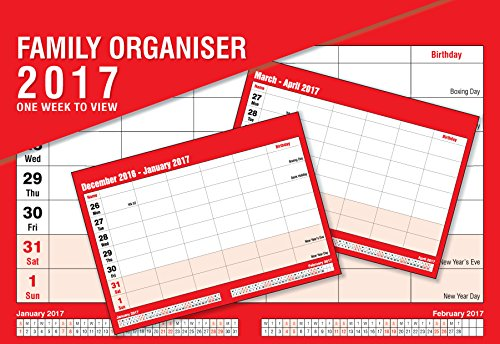 2017-calendar-family-organiser-one-week-to-view
