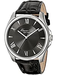 Kenneth Cole Montre Homme KC1996