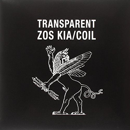 transparent-vinyl
