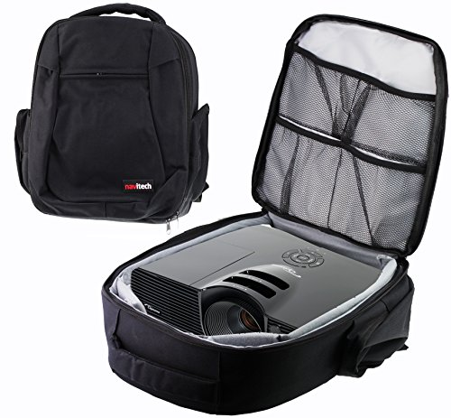 navitech-protective-portable-projector-carrying-case-and-travel-bag-for-the-epson-eb-s4-epson-eb-s31