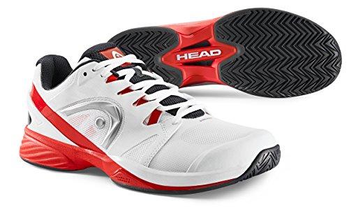 테니스 신발