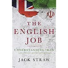 Diplomacy - International Relations: Books: Amazon co uk