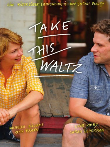 take this waltz (film)