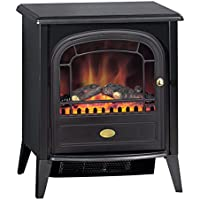 Dimplex Club 2 KW Electric Stove - ukpricecomparsion.eu
