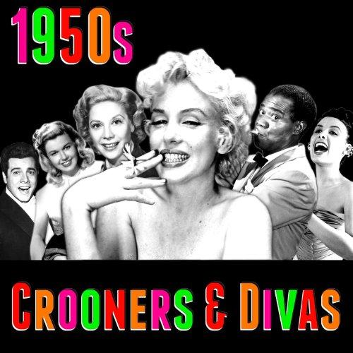 1950s Crooners & Divas