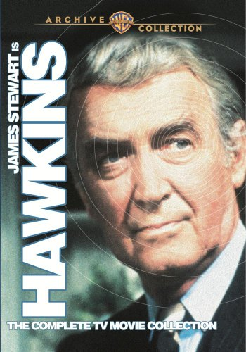 hawkins-the-complete-tv-movie-collection-dvd-1973-region-1-us-import-ntsc