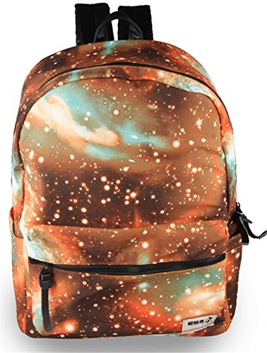 yaagle-starry-sky-personality-creative-backpack-for-youth-teenager-student