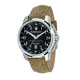 Reloj MASERATI para Hombre R8851121004