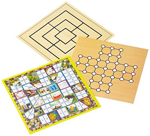 Schmidt-Spiele-49102-8-Reise-Spiele-magnetisch