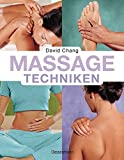 Massage-Techniken (Amazon.de)