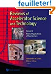 Reviews of Accelerator Science and Te...