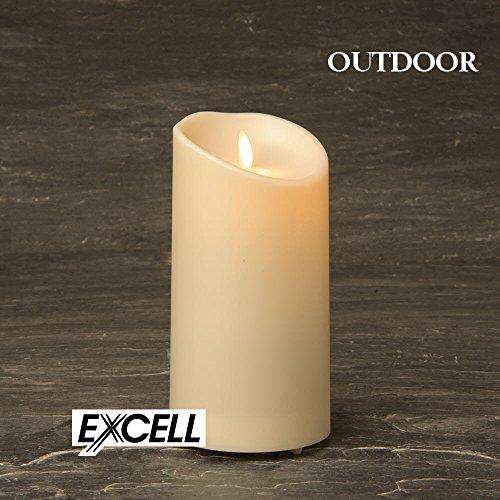 exslo35-7-outdoor-35-dia-9cm-x-7-175cm-ir-enabled-luminara-candle
