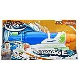 Hasbro Super Soaker A4837EU5 - Barrage, Wasserpistole