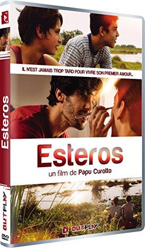 Esteros [Francia] [DVD]