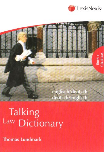 talking-law-dictionary