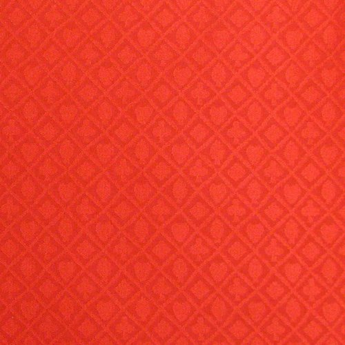 (treues Tisch clotht geeignet rot–wasserdicht)