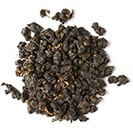 Aromas de te - Té oolong perla negra, capacidad: 40 gr