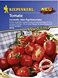 Kiepenkerl Tomate Licobello