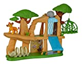 La Guarida del León - Playset Manada (Simba 9318728)