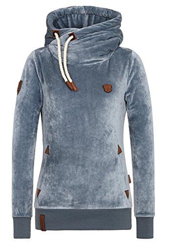 naketano-female-zipped-jacket-darth-mack-ii-grey-xl