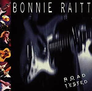 Road Tested [Import allemand]