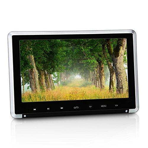 1080P Video 10.1...