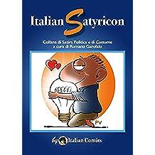 Italian Satyricon